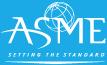 ASME.org
